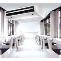 Su aire acondicionado Suelo-Techo CARRIER al mejor precio