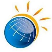 aire acondicionado, climatizacion, energia solar y calefaccion Sevilla